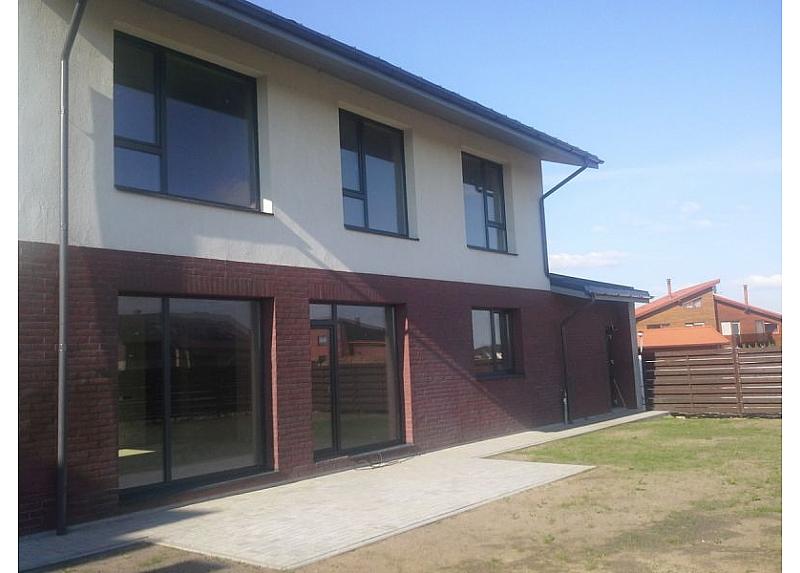 Parduodamas namas Klaipėdoje, Tauralaukyje