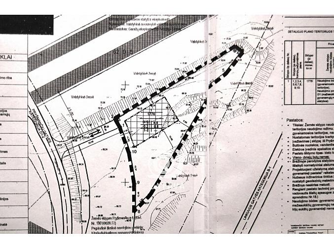 namu-valdos-sklypas-silainiuose-su-panoraminiu-vaizdu-i-kauno-miesta-14
