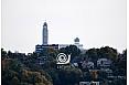 namu-valdos-sklypas-silainiuose-su-panoraminiu-vaizdu-i-kauno-miesta-1