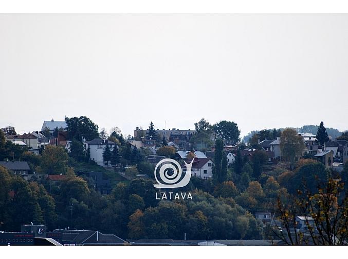 namu-valdos-sklypas-silainiuose-su-panoraminiu-vaizdu-i-kauno-miesta-3