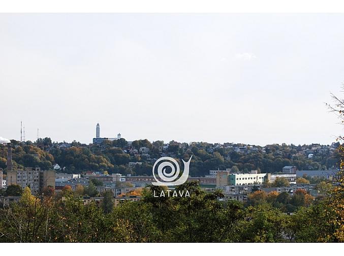 namu-valdos-sklypas-silainiuose-su-panoraminiu-vaizdu-i-kauno-miesta-5