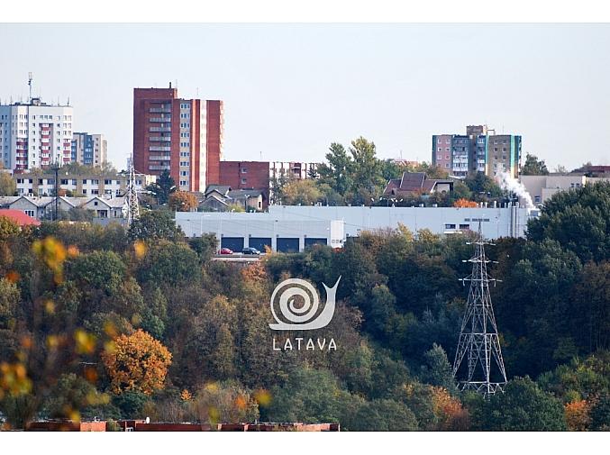 namu-valdos-sklypas-silainiuose-su-panoraminiu-vaizdu-i-kauno-miesta-6