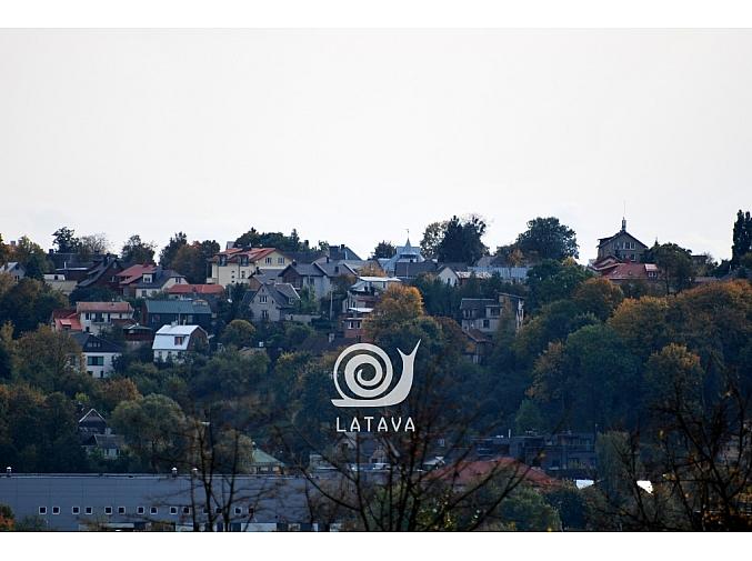 namu-valdos-sklypas-silainiuose-su-panoraminiu-vaizdu-i-kauno-miesta-7