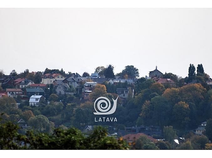 namu-valdos-sklypas-silainiuose-su-panoraminiu-vaizdu-i-kauno-miesta-8