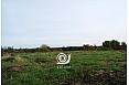 namu-valdos-sklypas-silainiuose-su-panoraminiu-vaizdu-i-kauno-miesta-10