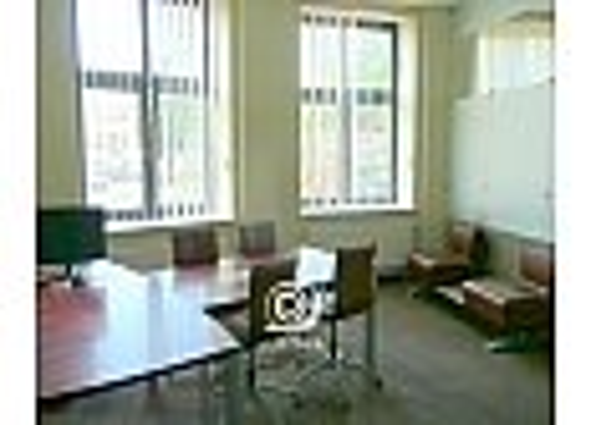 biuro-patalpos-zaliakalnyje-4