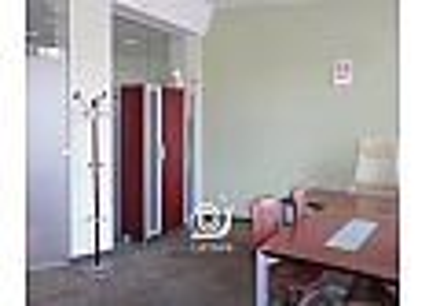biuro-patalpos-zaliakalnyje-6