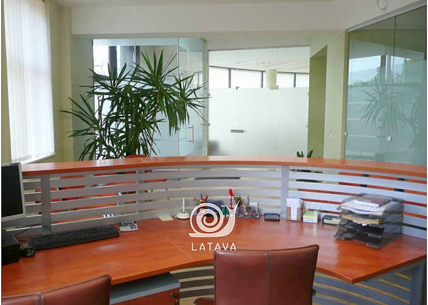 biuro-patalpos-zaliakalnyje-8