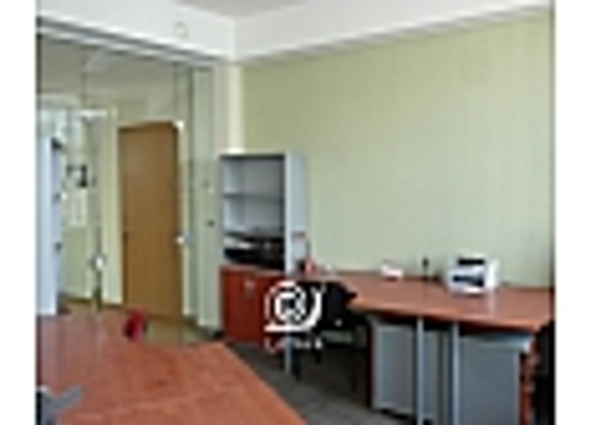 biuro-patalpos-zaliakalnyje-10