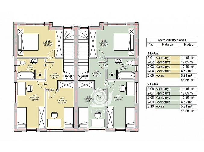 dvieju-ir-vieno-auksto-dvibuciai-namai-vynuogyno-namuose-6