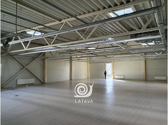 nuomojamos-prekybines-sandeliavimo-gamybos-ar-biuro-patalpos-kleboniskyje-4