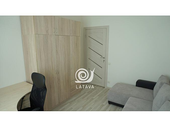 1-kambarys-centre-prie-fontano-1