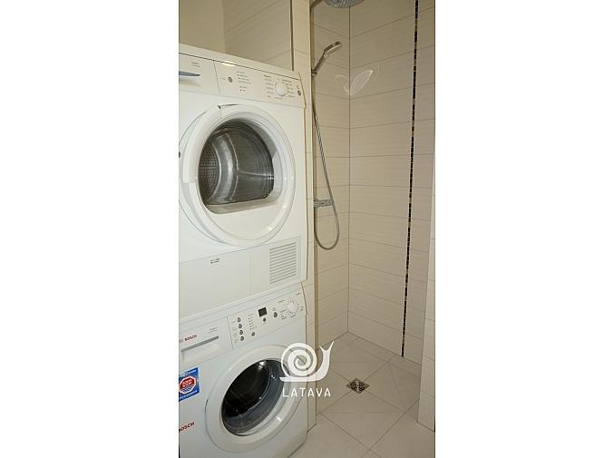 1-kambarys-centre-prie-fontano-6