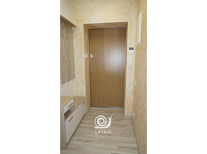 1-kambarys-centre-prie-fontano-7
