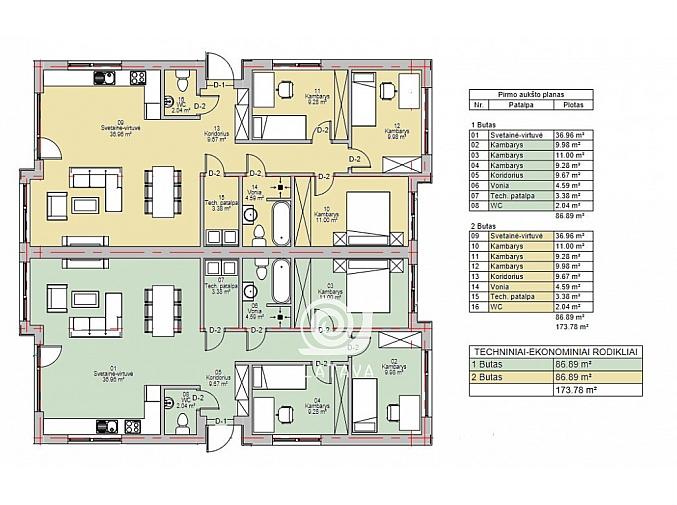 vieno-auksto-dvibuciai-namai-su-pilna-apdaila-akademijoje-25