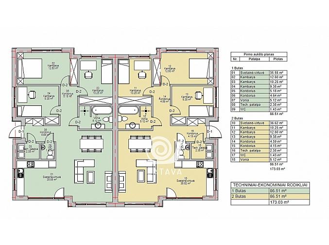 vieno-auksto-dvibuciai-namai-su-pilna-apdaila-akademijoje-26