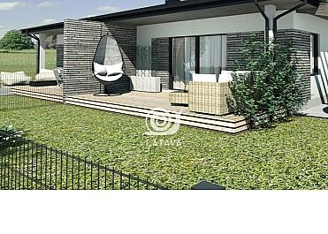 sublokuoti 4-ių kambarių, 87 m² Ringauduose