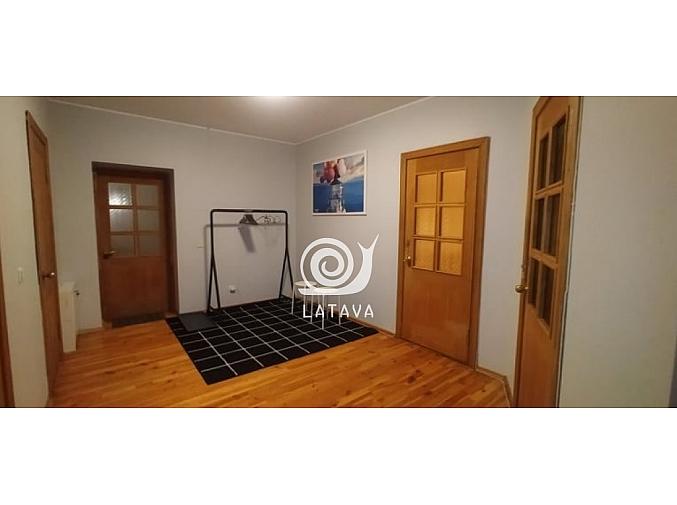 nuomojami-kambariai-nuosavam-name-12