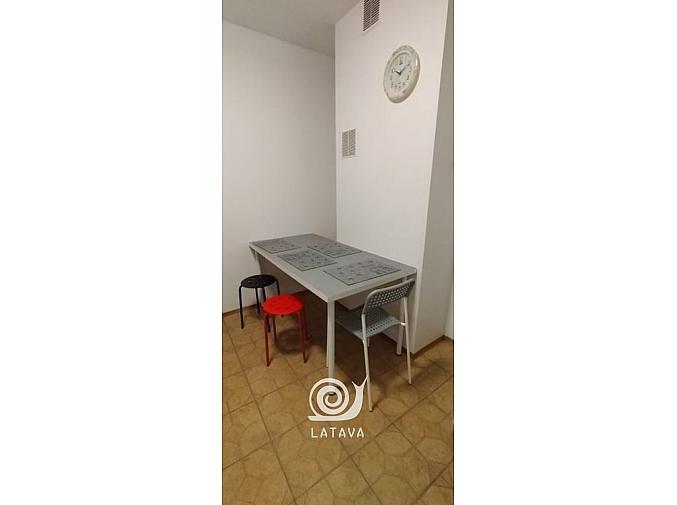 nuomojami-kambariai-nuosavam-name-16