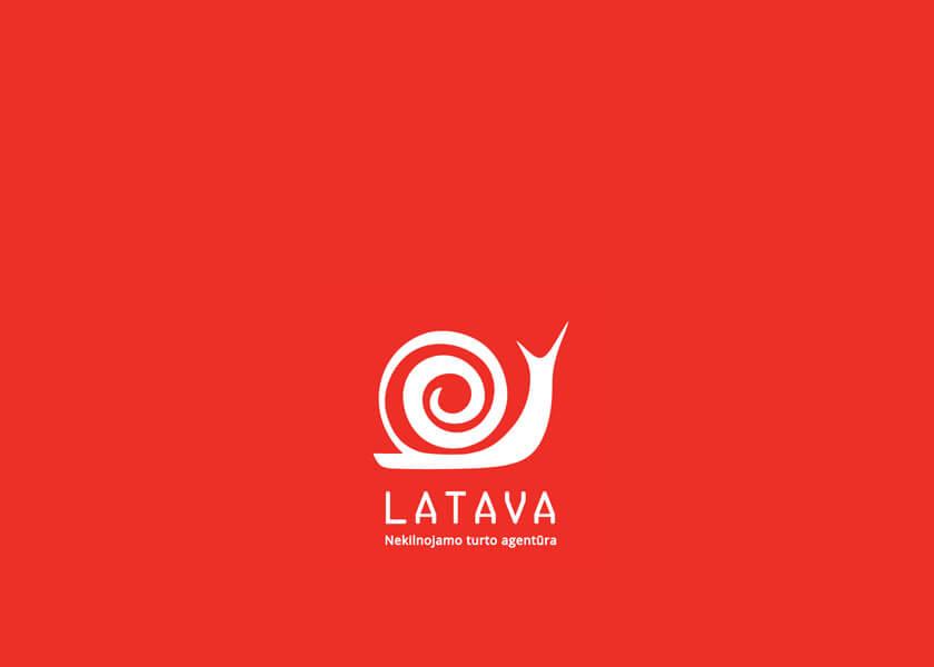 išskirtinis garažas
