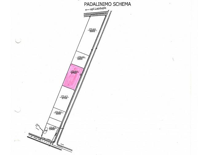 lazdininku-k-zemes-ukio-paskirties-sklypas-3