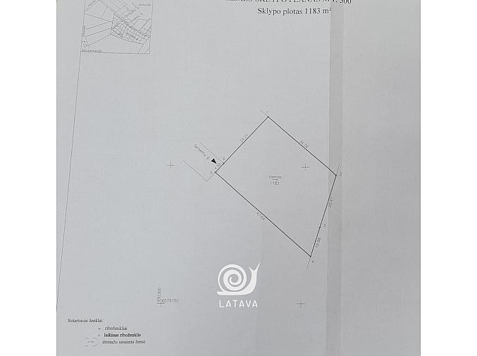 namu-valdos-sklypas-serbentu-g-jonuciai-5