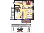 Šilti ir kokybiški butai Užliedžiuose 6