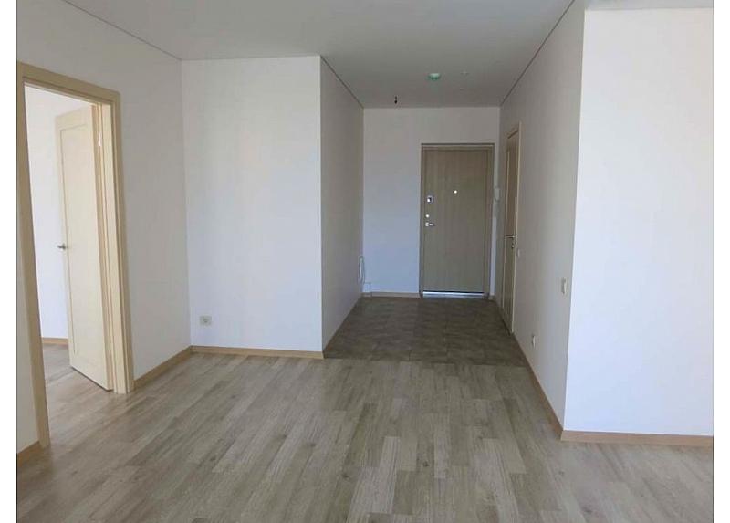 NAUJAS, pilnai įrengtas 2 kambarių butas A. Šančiuose