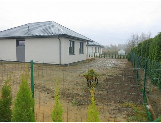 1 aukto nauji namai Ringauduose 8
