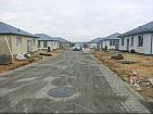 1 aukto nauji namai Ringauduose 9