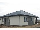 1 aukto nauji namai Ringauduose 1