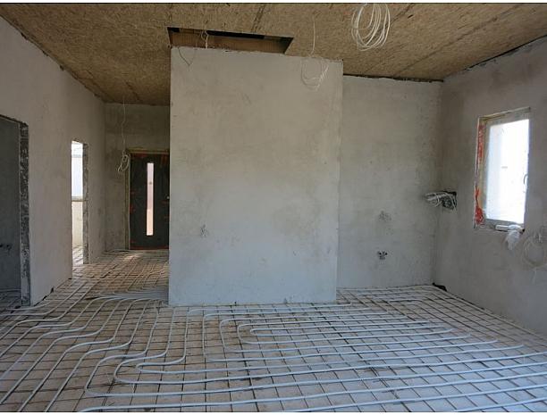 1 aukto nauji namai Ringauduose 2