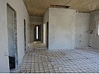 1 aukto nauji namai Ringauduose 3