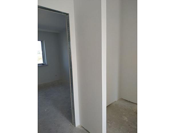 Nauji vieno aukšto namai Užliedžiuose 5