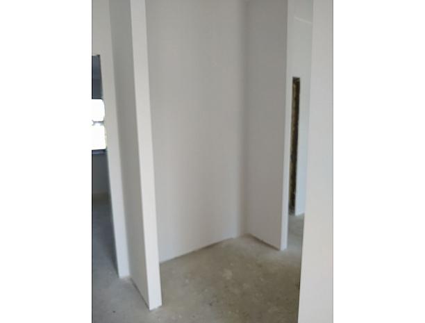 Nauji vieno aukšto namai Užliedžiuose 8