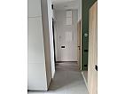 Pilnai įrengtas kotedžo tipo namas su garažu Vytėnuose 7