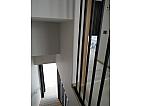 Pilnai įrengtas kotedžo tipo namas su garažu Vytėnuose 10