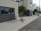 Pilnai įrengtas kotedžo tipo namas su garažu Vytėnuose 15