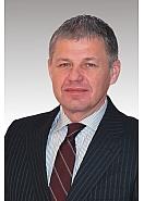 Gintaras Genevičius