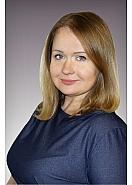 Erika Sabaliauskienė