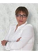 Svetlana Bespalova